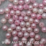 6478 near round pearl about 2.5mm pink color.jpg